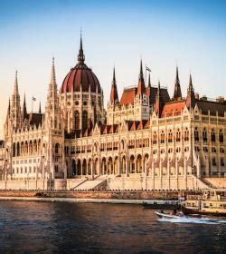 Turismo Budapest, viajes, guía de Budapest - 101Viajes.com