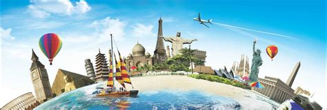 Turismo Cultural: Definição Turismo Cultural