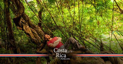 Turismo de Salud y Bienestar archivos   Costa Rica Azul