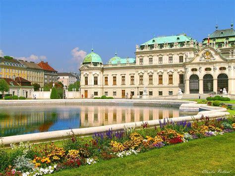 Turismo en Austria   Qué ver