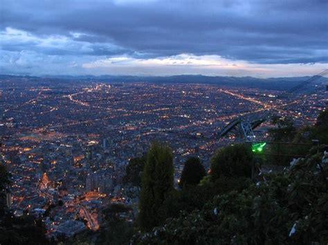 Turismo en Bogotá, Colombia: Opiniones, consejos e ...