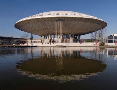 turismo en Eindhoven