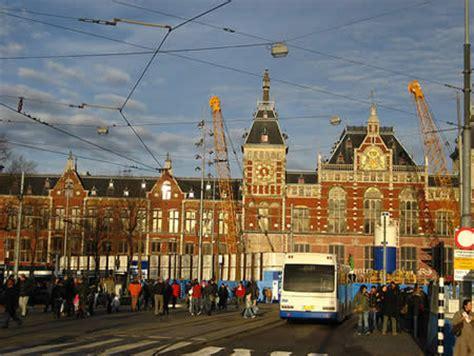turismo en holanda por primavera | Holanda Por Descubrir