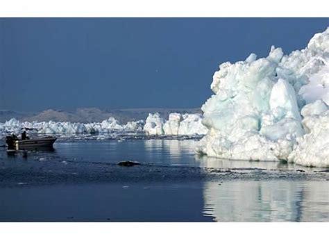 Turismo en Ilulissat, Groenlandia: Opiniones, consejos e ...