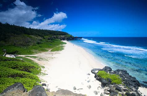 Turismo en Isla Mauricio – Descubriendo Isla Mauricio