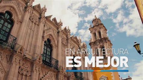 Turismo Jerez, Zacatecas   YouTube