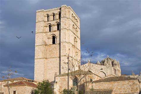 Turismo Valle del Duero » Joyas del románico de Castilla y ...