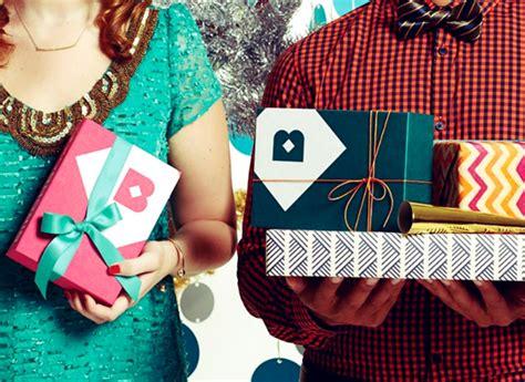 ¿Tus regalos de Navidad son una porquería? | Estarguapas