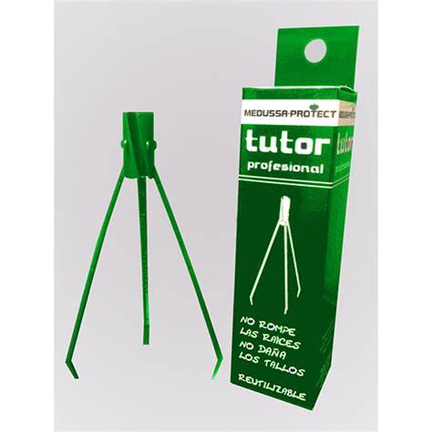TUTOR DE PLANTAS (PACK 6 UD) % - Comprar Online
