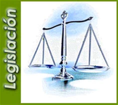 TUTORÍA Y ORIENTACIÓN: 254 / PUBLICACIÓN EN BOJA: TEMAS ...
