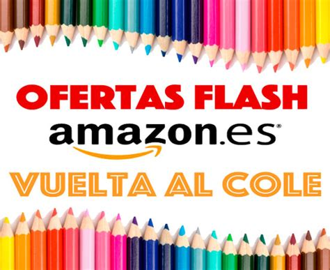 Tutorial de como Comprar en Ofertas Flash de Amazon ...