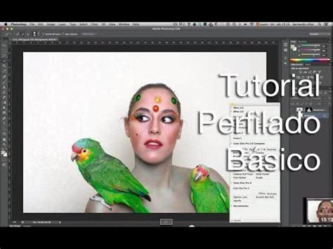 tutorial de diseño albumes utilizando solo photoshop | Doovi