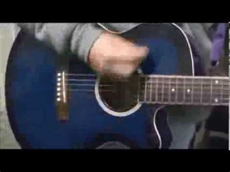 Tutorial Hossana Hillsong Musica Cristiana en Guitarra ...