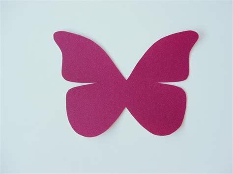 Tutorial invitaciones y marcasitio mariposas ...