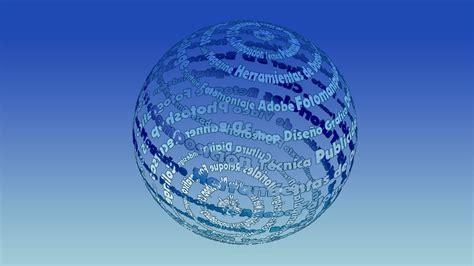 Tutorial Photoshop: Figuras geométricas 3D 1ª Part   YouTube