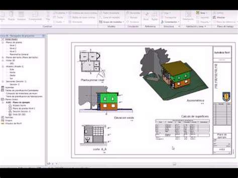 Tutorial REVIT 2010_Imprimir en pdf_http://bimchile ...