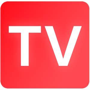 Tutoriales & Bins: Tv Gratis Pc & Andriod.