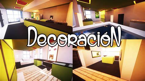Tutoriales de Decoración - Como decorar un apartamento ...