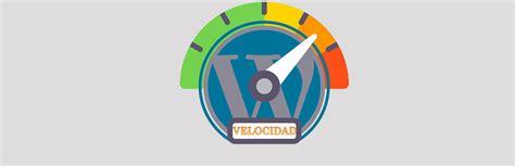 Tutoriales de WordPress en español