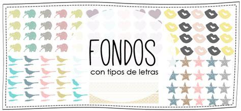 Tutoriales para poner más bonito tu blog - Proyecto Pastelito