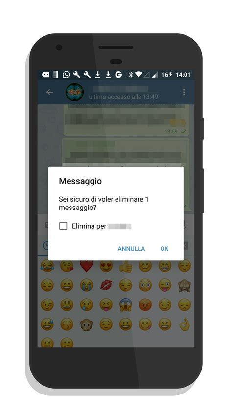 Tutte le novità di Telegram 3.16 e Telegram Desktop tra ...