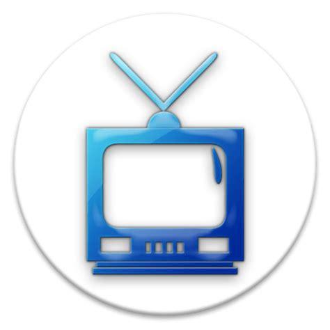 TV Gratis Online para Android - Descargar