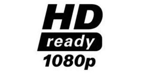 TV LCD FULL HD Significado y Caracteristicas TV