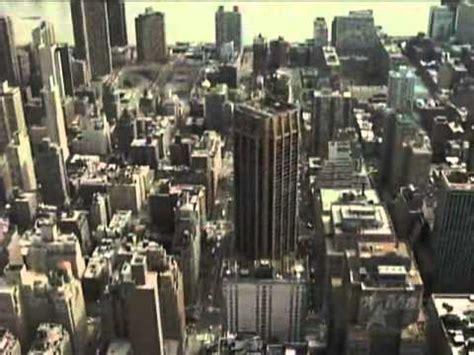 TV Martí Noticias — Nueva York: ciudad de los rascacielos ...