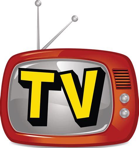 tv | olimex