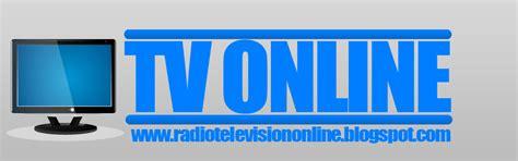 tv online: Disney XD en vivo