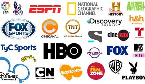 Tv Online Gratis Ao Vivo Pela Internet Cartoon Network ...