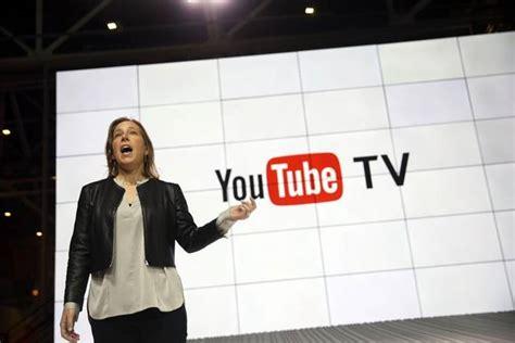 TV Online Gratis || Apps y sitios web para ver TV Gratis ...