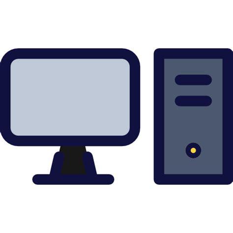Tv pantalla - Iconos gratis de ordenador