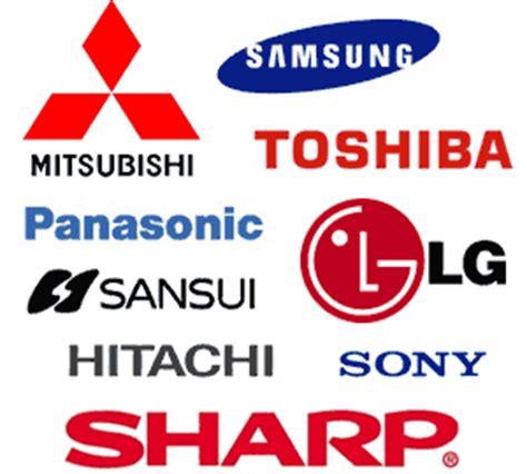 TV Repair Cape Cod - Samsung TV Repair, Sony TV Repair ...