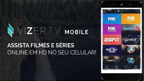 TV SÉRIES E FILMES GRÁTIS   YouTube