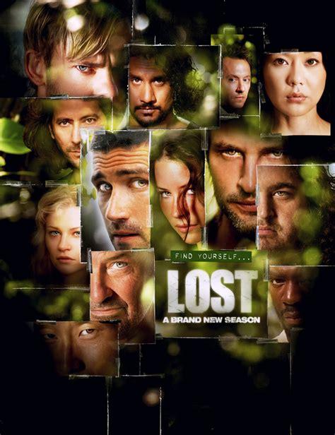 TV Series Review: Lost | Mehta Kya Kehta?