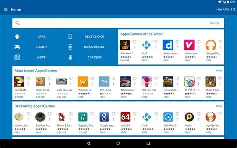 TV Store for TV Apps APK Baixar - Grátis Produtividade ...