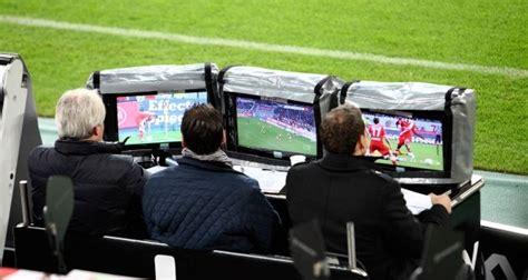 TV y futbol | SUPERL1DER