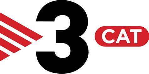 TV3 CAT - Wikipedia, la enciclopedia libre