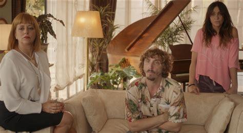 TV3 estrena 'Benvinguts a la família', la nueva comedia de ...