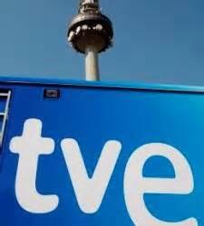 TVE 1 recupera el liderazgo en agosto como la cadena más ...