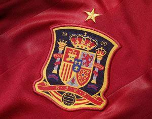 TVE adquiere los partidos clasificatorios para la Eurocopa ...