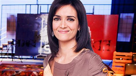 » TVE emite una serie infantil ideada y creada en Huelva ...