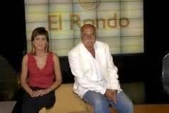 TVE estrena «El rondo», programa que sustituirá al mítico ...