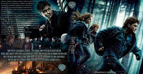 TVLeo - Películas OnLine: Harry Potter Y Las Reliquias De ...
