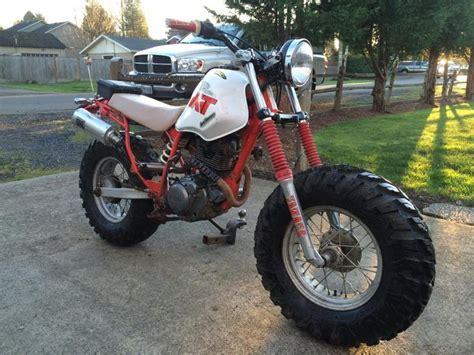 tw200 fat tire | Motorcycles | Pinterest | Forum and Medium