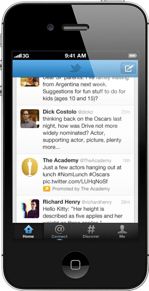Twitter bringing more promoted ads to mobile apps   ZDNet