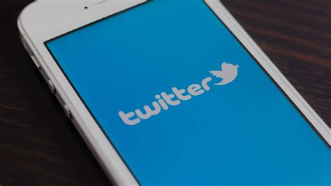 Twitter Courts Mobile Developers With  Flight  Conference ...