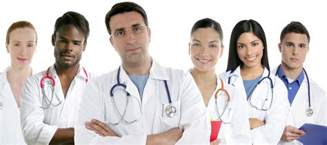 Twitter Doctors | The #1 Directory For Twitter Doctors!