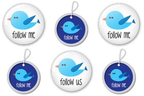 Twitter Follow Me Icon | www.pixshark.com   Images ...